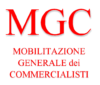 CODICE AUTOREGOLAMENTAZIONE ASTENSIONI COLLETTIVE COMMERCIALISTI