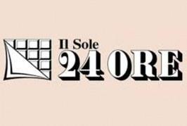 Commercialisti, i sindacati puntano all'azione unitaria – Dal sito del Sole 24 Ore