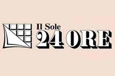 Il Sole 24 Ore: Rinnovati i vertici dell'A.N.Do.C.